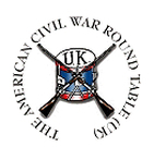 civil war roundtable