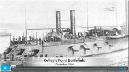 Kelley's Point Video