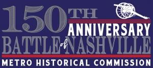 Battle of Nashville 150th