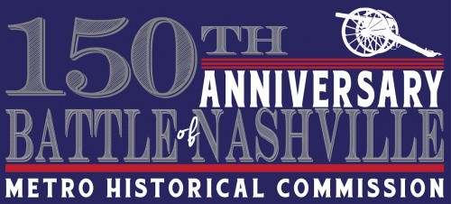 Battle of Nashville 150th