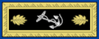Lt Cdr insignia