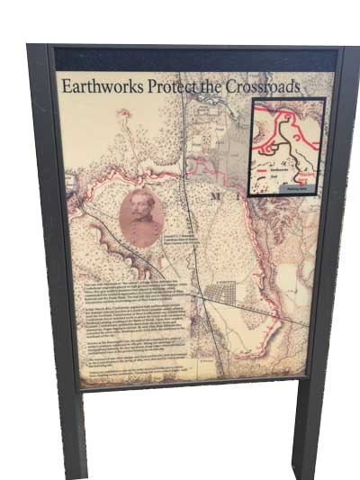 earthworks-sign-image