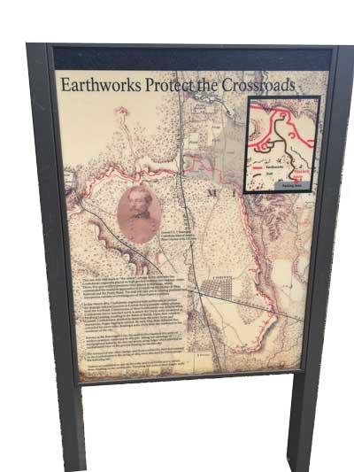 earthworks-sign-image