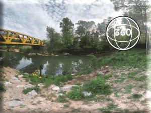 chickamauga-creek-img