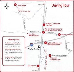 parkers-map