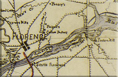 bainbridge-map
