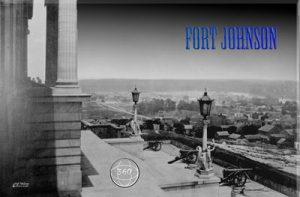 fort-johnson-image