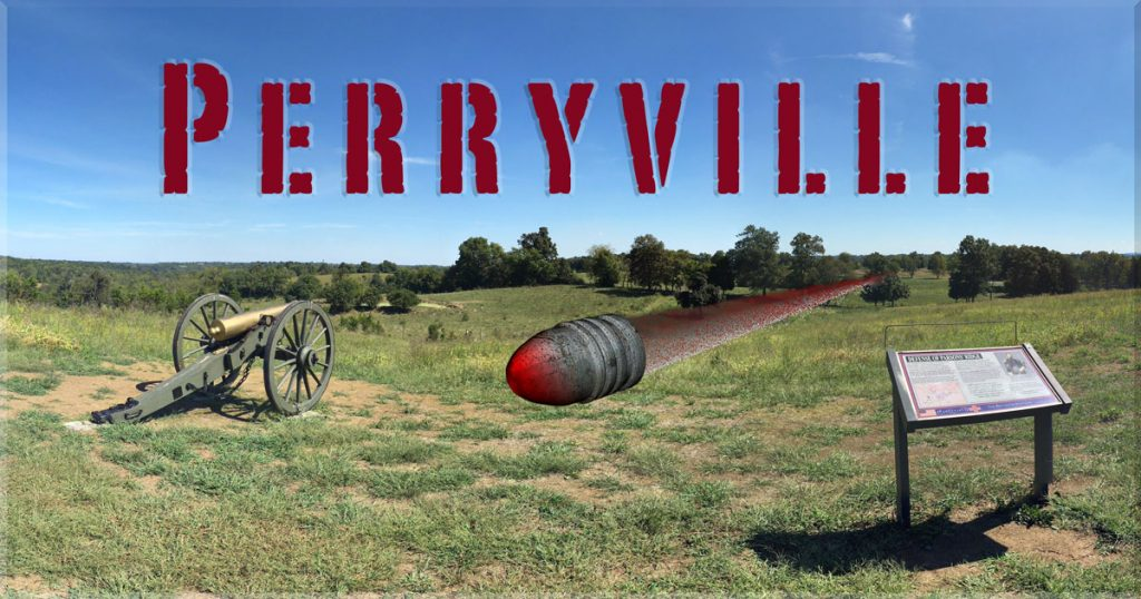 Perryville