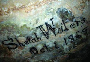 shelah-waters