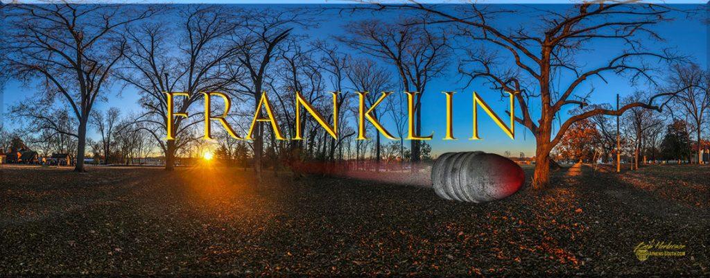 Franklin Virtual Tour