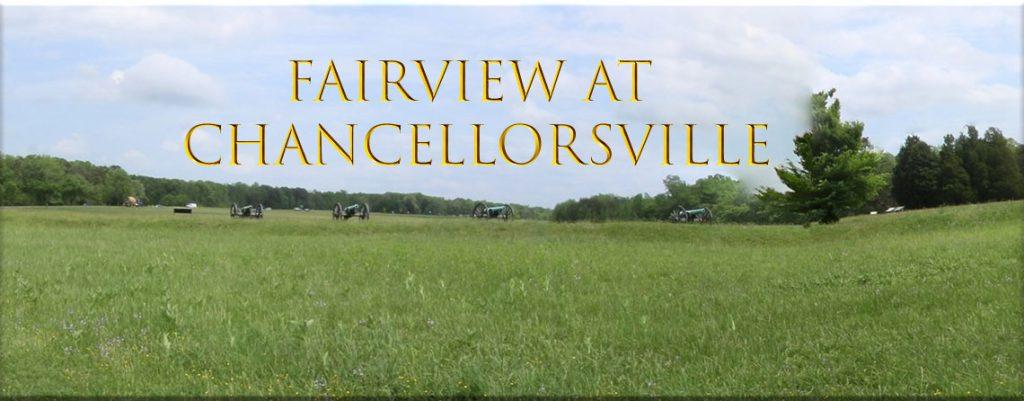 Chancelorsville