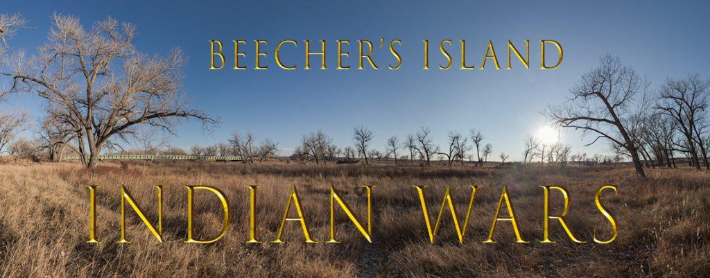 beecher-island